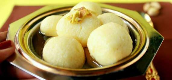 Bengali Mithai Recipe In Urdu