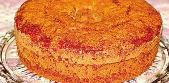 Aloo And Cake Recipe In Urdu