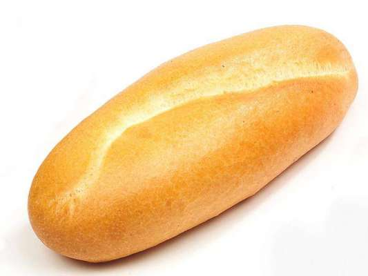 Easy Bread Roll Recipe In Urdu