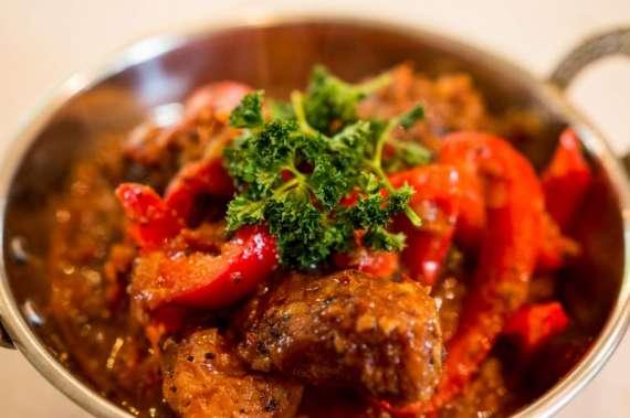 Special Karahi Recipe In Urdu