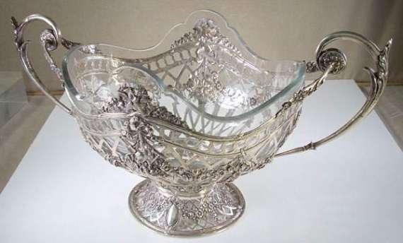 German Silver Kay Burton Recipe In Urdu