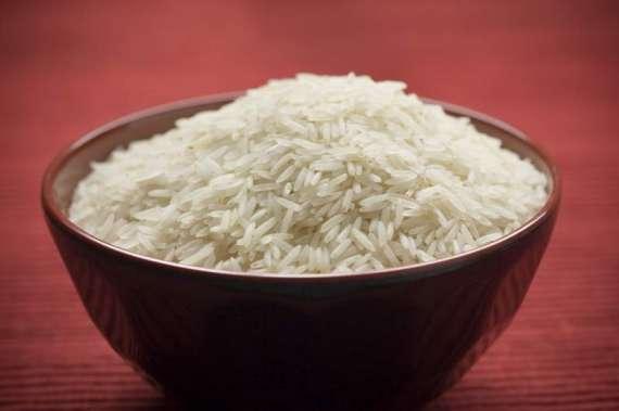 Chawaloo Ki Rangat Recipe In Urdu