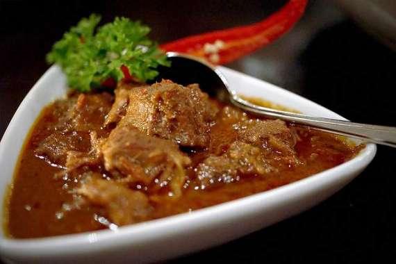 Nehaari (Nihari) Recipe In Urdu