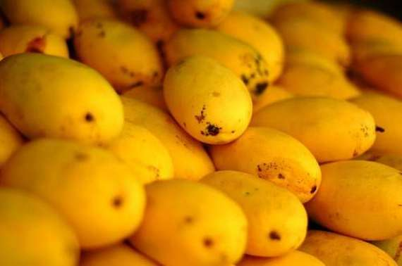 Aam O Khas Recipe In Urdu