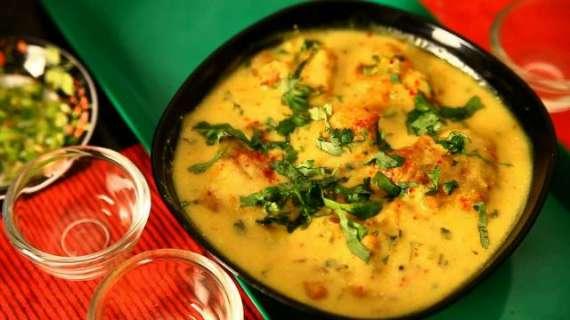 Punjabi Karahi Recipe In Urdu