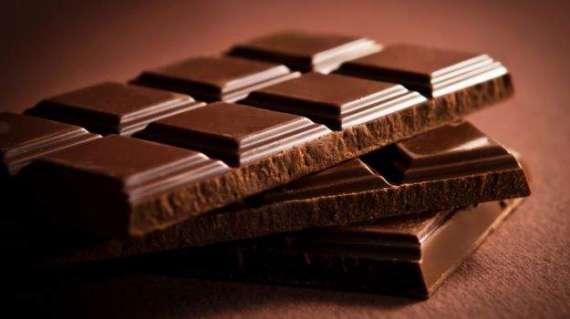 Chocolate Recipe In Urdu