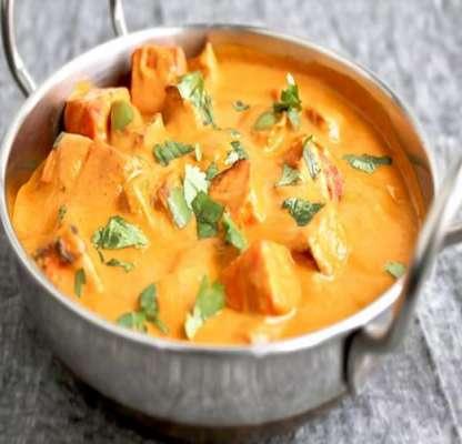 Chicken Corn Gravi Recipe In Urdu