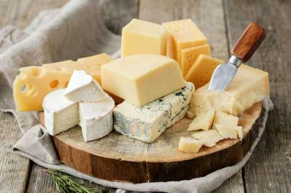Vegetable Cheese Rِing Recipe In Urdu