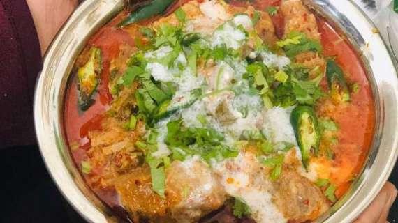 Malai Beef Masala Recipe In Urdu