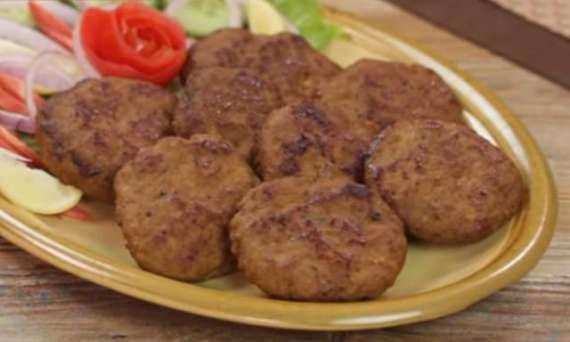 DAHI K ASMO KABAB Recipe In Urdu
