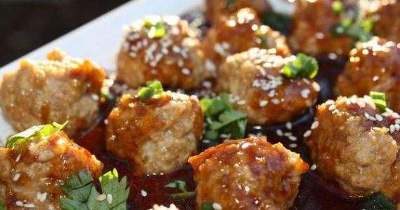 Til Wali Murghi Recipe In Urdu