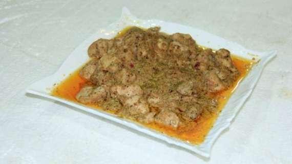 Chicken Makhni Handi Recipe In Urdu