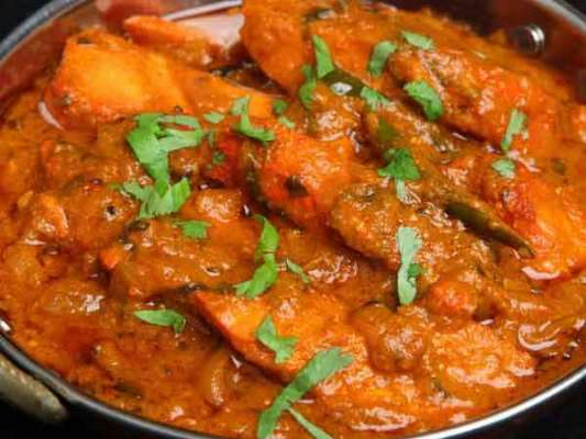 Achari Chicken Recipe In Urdu