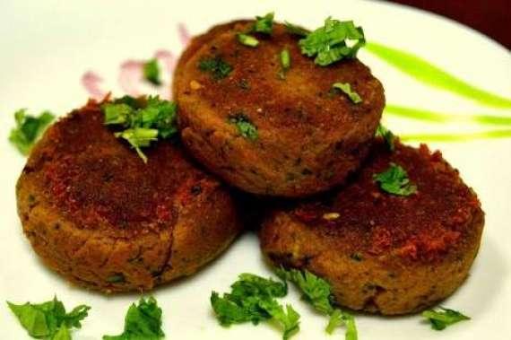 Lachay Dar Kabab Recipe In Urdu