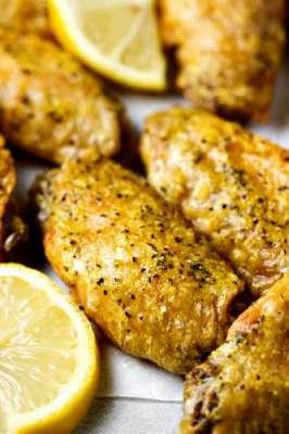 Lemon Paper Chicken Recipe In Urdu