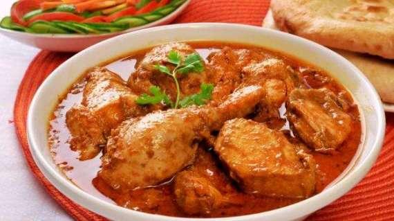 Delhi Korma Recipe In Urdu
