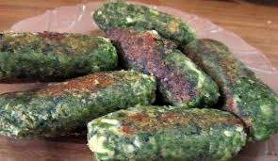 Chicken Pasanday Roll Recipe In Urdu