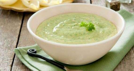 Cucumber Soup Recipe In Urdu