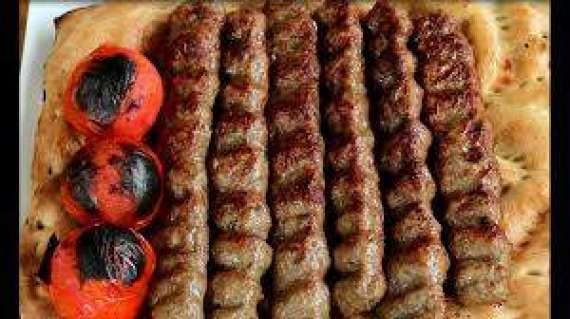 Mazedar Special Afghani Kabaab Recipe In Urdu