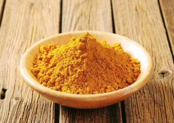 Curry Powder Recipe In Urdu