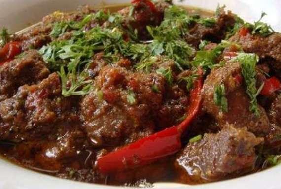 Shab Deg Recipe In Urdu