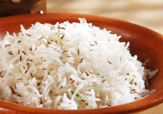 Zerrry Wali Chawal Recipe In Urdu