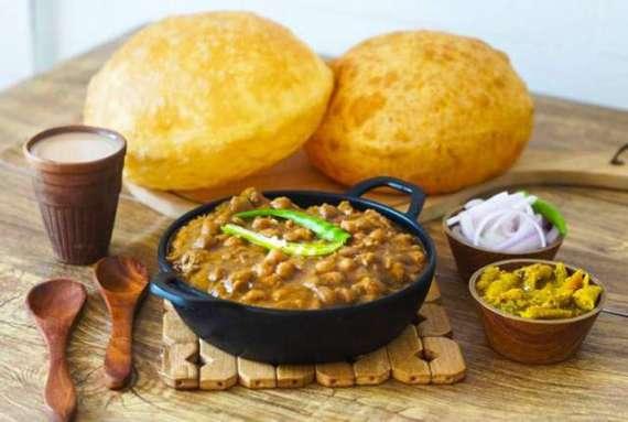 Pathorey Recipe In Urdu
