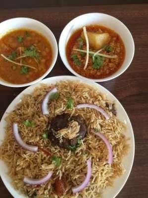 Mutton Daal Pulao Recipe In Urdu