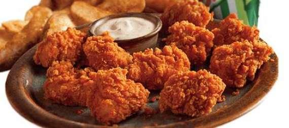 Chicken Hot Shots With Chocolate Saas Recipe In Urdu