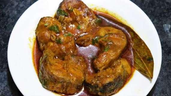 Fish Wandalu Recipe In Urdu