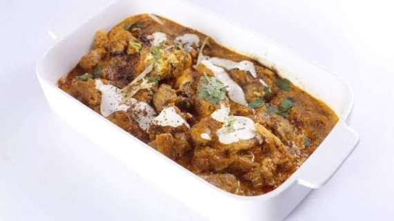 Mutton Makhhni Handi Recipe In Urdu