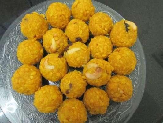 Rasgulla Recipe In Urdu