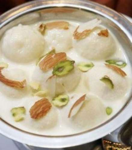 Bachon kay liay rasmalai banana Recipe In Urdu