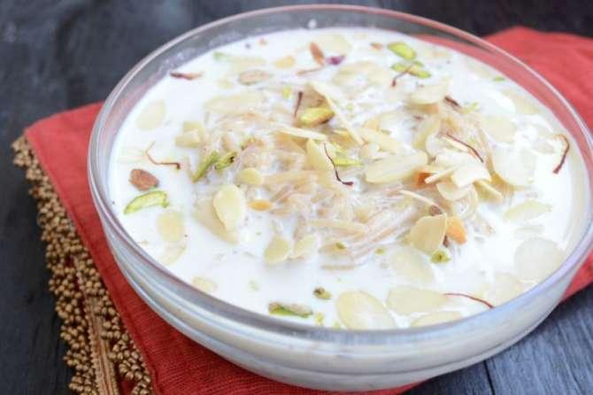 Bachon kay liay laziza kheer Recipe In Urdu