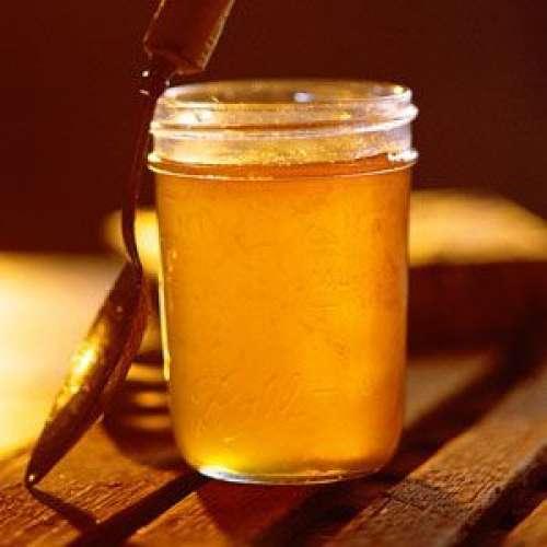 Lemon cream jelly Recipe In Urdu