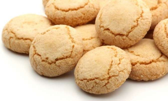 Khopray kay biscuit Recipe In Urdu