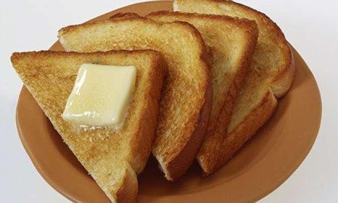Mazaydar slices Recipe In Urdu