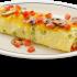 Meetha Omelette