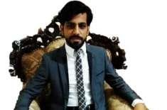 Aik Kashmiri Nojwaan Se Mulaqat