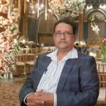 H.M Fayyaz