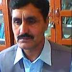 Younas Majaz