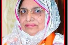 Saffak Halaku Khan Ka Bhayank Anjaam