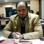 Syed Farzand Ali