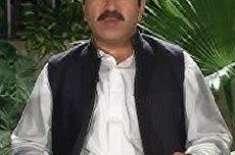 Shumali Waziristan Operation