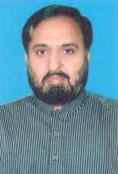 Mian Ashfaq Anjum