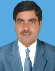 Qasim Ali