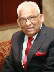 Abdul Raheem Anjaan