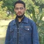 Farhan Ahmed Fani