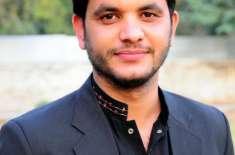 Senior Wazir Sahab