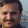 zeeshan mehtab